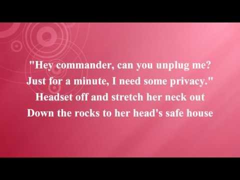 Maduk ft Veela  Ghost Assassin Lyrics HD