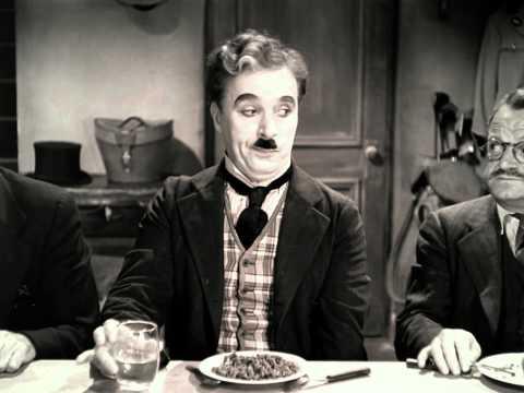 VietSub | HD 720p | Sác-lô | The Great Dictator - Nhà độc tài vĩ đại - 1940