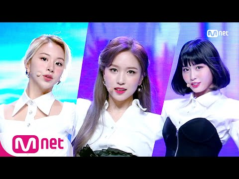 [TWICE - UP NO MORE] Comeback Stage | M COUNTDOWN EP.688