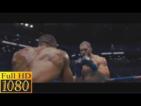 Creed 2 Trailer 2018 (HD) Akera Vision Trailers