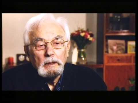 Rubin, Anatoly Yitzchak