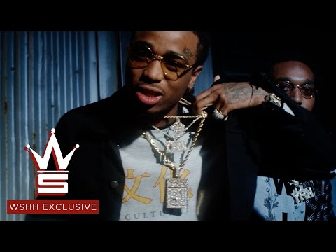 Philthy Rich Ft. Migos, Jose Guapo & Sauce Walk  - Feeling Rich Today (Remix)