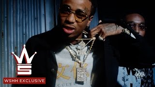 Jose Guapo – Street Love music videos 2016
