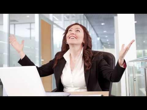 Office365 İletişimde Kalın
