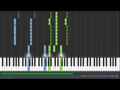 What I've Done - Linkin Park video tutorial preview