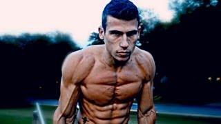 Higher Power Workout Motivation! Bar Brothers