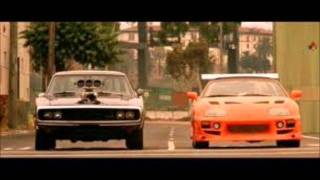 Nonton FAST AND THE FURIOUS 1 SOUNDTRACK(Organic Audio - Nurega) (HD) Film Subtitle Indonesia Streaming Movie Download