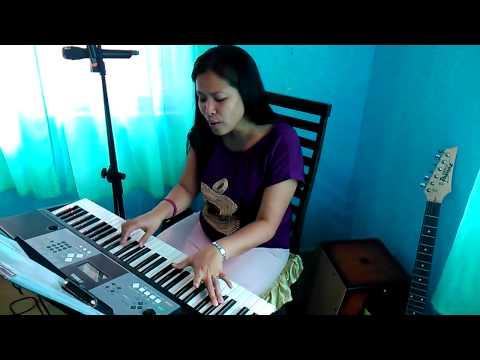 Video Kalakip ng Awitin Piano Cover by JJ download in MP3, 3GP, MP4, WEBM, AVI, FLV January 2017