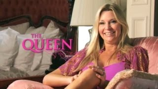 The Queen of Versailles Official Trailer #1 2012