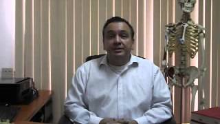 EXSTORE Chiropractic Testimonial #24: EXSTORE Assessment And Treatment System By Dr. Jarvis
