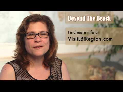 Beyond The Beach: July 2013
