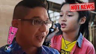 Video Hot News! Keisha Sukses Jadi Artis Tampan, Begini Komentar Bijak Pasha - Cumicam 21 April 2017 MP3, 3GP, MP4, WEBM, AVI, FLV April 2017