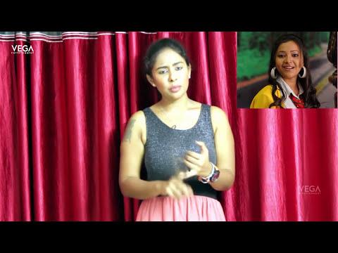 Video Actress Sri Reddy Talks About Shweta Basu Prasad Sex Scandal || Latest Celebrities Interview download in MP3, 3GP, MP4, WEBM, AVI, FLV January 2017