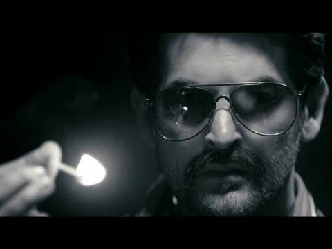 David Dialogue Promo |  Neil Nitin Mukesh, Isha Sharwani, Vikram  and  Others David Dialogue Promo |  Neil Nitin Mukesh, Isha Sharwani, Vikram  and  Others