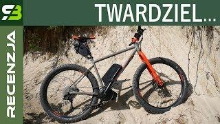 Rowery Marin można już zamawiać u nas: sklep@szajbajk.pl