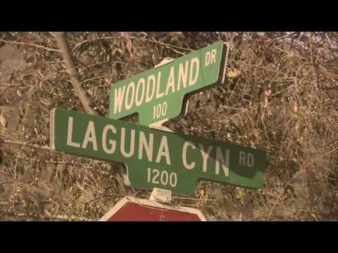 Orange Sunshine: When Laguna Beach Was the LSD Capital of the World