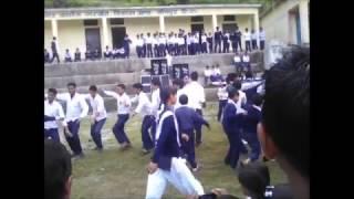 Mar 24, 2017 ... Students Dancing In School  Boy's And Girl's dance - Duration: 2:04. Jaunsari nHimachali videos 1,991,550 views · 2:04. Jonpuri Dance  Pahari...
