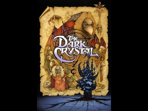 The Dark Crystal Live Movie Viewing at House Of Howler