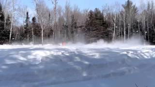 9. 2013 Ski Doo Xm 800 Etec J&T Can
