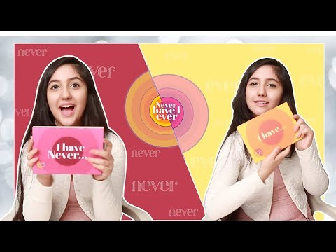 Ashnoor Kaur Shares About Her Paranormal Experienc
