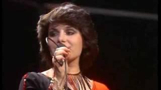 Marianne Rosenberg - Er gehört zu mir 1975