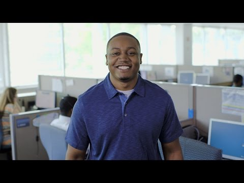 Variable vs. Fixed Interest Rates | Sallie Mae