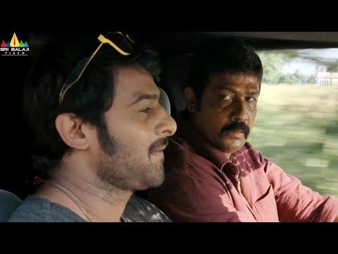 Video Actor Sampath Raj Scenes Back to Back   Mirchi Latest Telugu Movie Scenes   Sri Balaji Video download in MP3, 3GP, MP4, WEBM, AVI, FLV January 2017