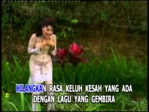 Hello Dangdut   Rita Sugiarto
