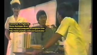 Video Lawak Malam Tahun Baru 1982-1983 Bersama Warkop DKI Part 1 MP3, 3GP, MP4, WEBM, AVI, FLV Agustus 2018