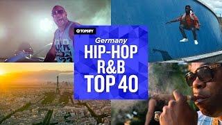 ►Abonniert Warner Music auf YouTube: http://bit.ly/1dHiFUL TOPSIFY, hat die besten Playlisten für deinen Augenblick! Hier unser R&B Video Mix. Wenn er euch g...