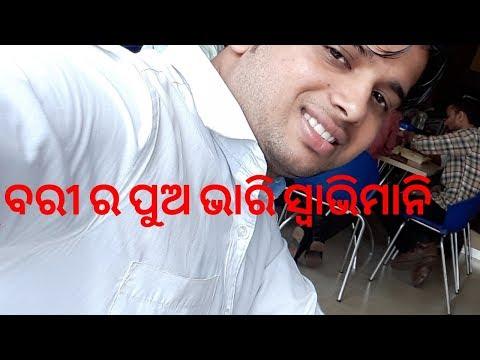 Video Mnu Bari ra Pua Bhari Swavimani......by BikramBiki Creations download in MP3, 3GP, MP4, WEBM, AVI, FLV January 2017