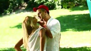 Download Lagu Dejan Mikic ft.Lena Colak - Luduju Hormoni ( Official Video HD 2013 ) Mp3