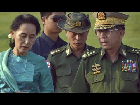 انقلاب بورما.. الجنرالات في «متاهة» التظاهرات والعقوبات