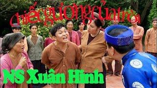 Video Hài Thăng Long - Chiếc Gương Của Trời Full HD - Hài Xuân Hinh Hồng Vân MP3, 3GP, MP4, WEBM, AVI, FLV Agustus 2018