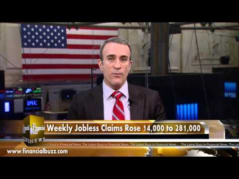 April 10, 2015 Financial News – Business News – Stock Exchange – NYSE – Market News