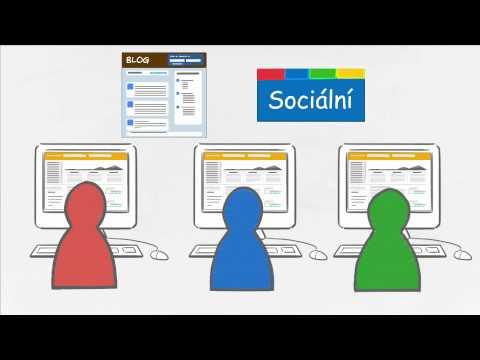Tvorba plánu pro online marketing