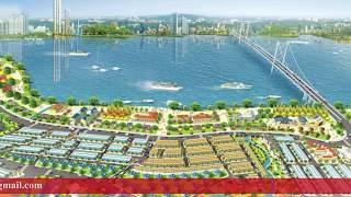Theo báo cáo mới nhất của Savills về thị trường BĐS quý 2-2017, phía Đông TPHCM chiếm 74% tổng lượng giao dịch, đặc biệt quận 9 chiếm 49% lượng căn hộ bán ra.