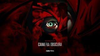 Nonton Camera Obscura   Director S Cut Film Subtitle Indonesia Streaming Movie Download