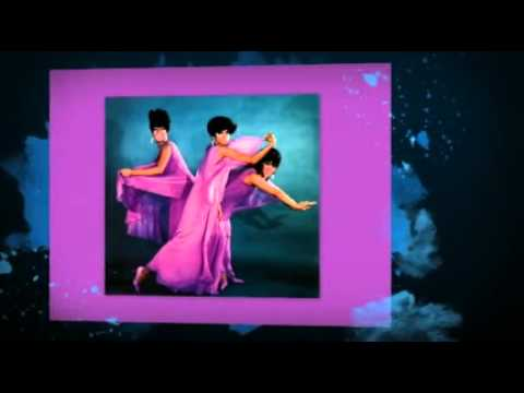 Tekst piosenki The Supremes - Fancy Passes po polsku