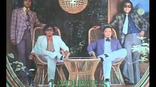 Favourite 's Group - Dangdut Video
