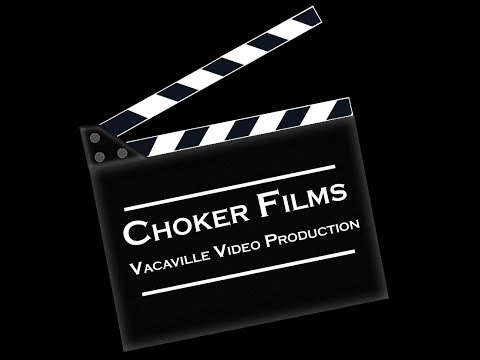 Video and Editing Services in Vacaville, Fairfield, Suisun, Green Valley - RELIANT VIDEO