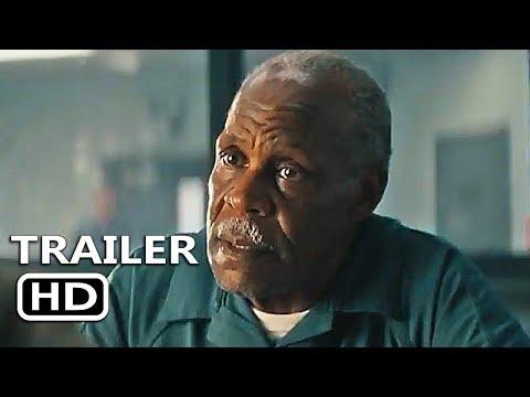 COME SUNDAY Official Trailer (2018) Netflix