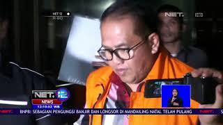Video Live Report, Pemeriksaan Bupati Neneng Hasanah Terhadap Kasus Meikarta di KPK MP3, 3GP, MP4, WEBM, AVI, FLV November 2018