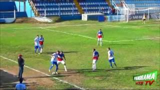 Vitória 0x0 Afogados- Pernambucano 2017 (5ª Rodada)