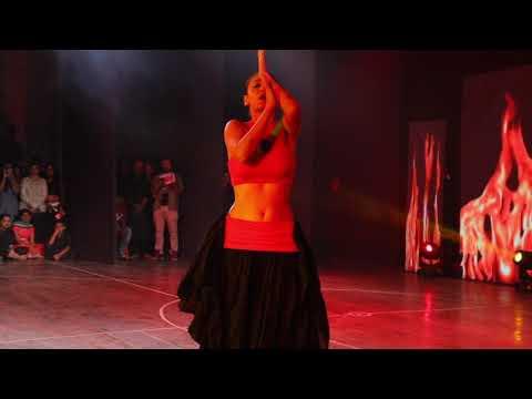 Video Meher Malik- Satrangi Re (Dil Se) download in MP3, 3GP, MP4, WEBM, AVI, FLV January 2017