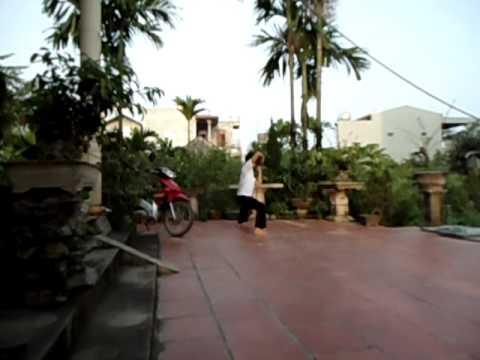 Thuong Ma Quyen