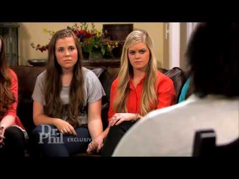 Dr Phil Online Dating