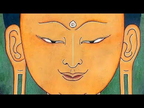 Κιβωτός θιβετιανού πολιτισμού αξίας 10.000 ευρώ