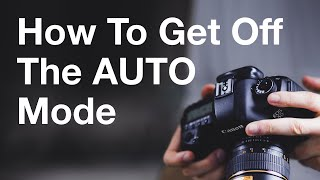 Video 6 Simple Photography Hacks To Get You Off The AUTO Mode Forever - Learn Digital Photography MP3, 3GP, MP4, WEBM, AVI, FLV Februari 2019