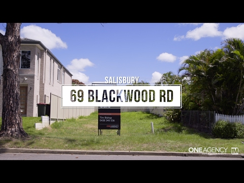 69 Blackwood Rd - One Agency - Bishop Estate Agents